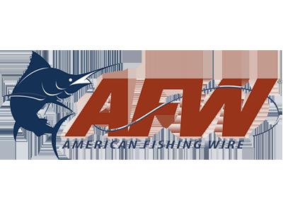 A.F.W.