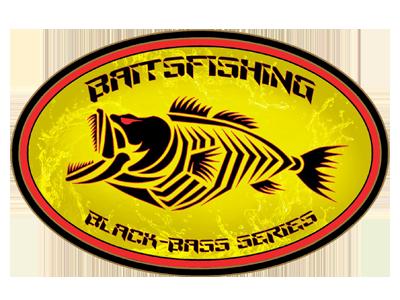 Baitsfishing
