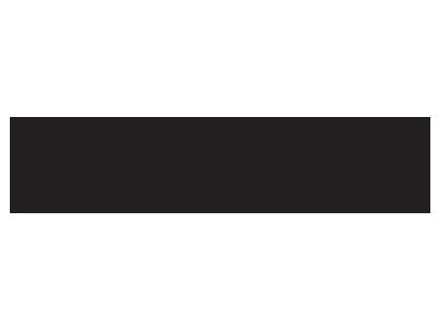 Headbanger Lures
