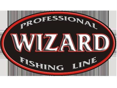 Wizard Andrzej Zasadzki